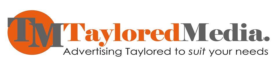 Taylored Media